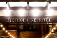 HLHOTEL_110613_088